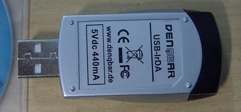 KINGSUN SF 620 USB WINDOWS 7 64BIT DRIVER